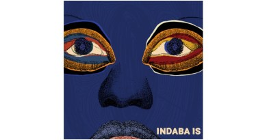 Various Artists Indaba Brownswood 2021 Jazzespresso