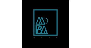 Moba Moba GleAM 2021 Jazzespresso 爵士杂志 CD
