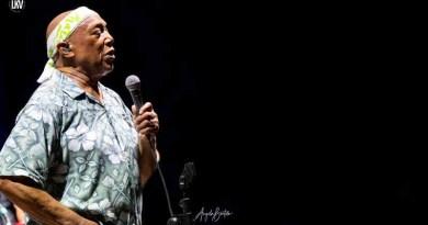 billy cobham sicilia jazz festival angela bartolo