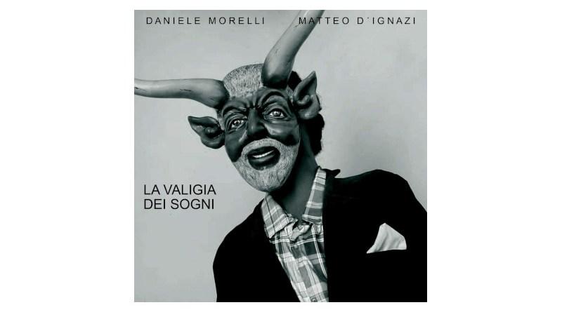 丹尼尔·莫雷利 (Daniele Morelli) 马泰奥·迪格纳齐(Matteo D'Ignazi) OFF