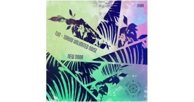 TUN – Torino Unlimited Noise New Door Jazz – O – Tech Jazzespresso
