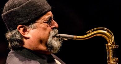 2021-13-08-Jazz Middelheim 2021 Jazzespresso Revista Jazz