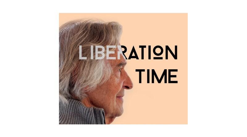 John McLaughlin Liberation Time Abstract Logix 2021 Jazzespresso