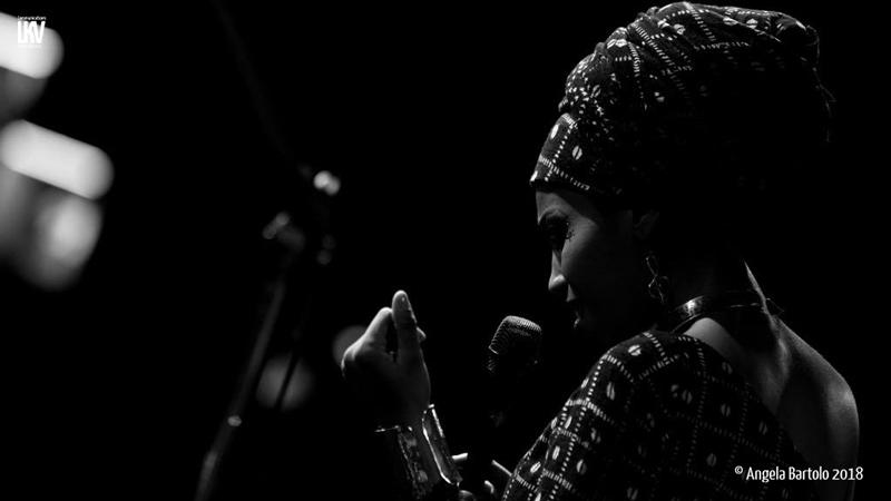 匹茲堡國際爵士音樂節 (Pittsburgh International Jazz Festival)