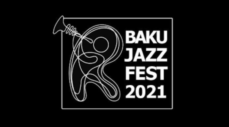巴庫國際爵士音樂節( International Baku Jazz Festival) 2021 Jazzespresso