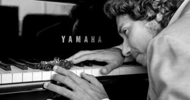 Open Papyrus Jazz Festival Jazzespresso Magazine News