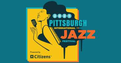 Pittsburgh International Jazz Festival 2021 Jazzespresso News Festival
