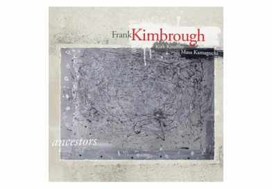 Frank Kimbrough Ancestors Sunnyside 2021 Jazzespresso