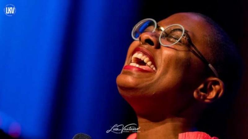 杰克逊维尔爵士音乐节(Jacksonville Jazz Festival) 2021 Jazzespresso