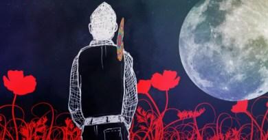 Eugenio Mirti (feat. Ivano Rossato)