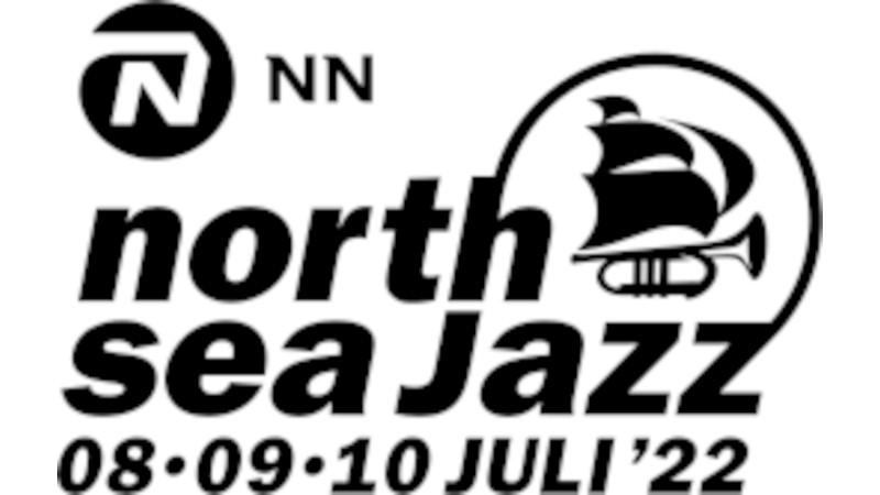 North Sea Jazz 2022 Jazzespresso Festival