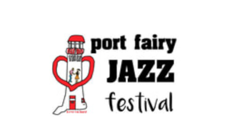 Port Fairy Jazz Festival 2022 Jazzespresso Magazine News