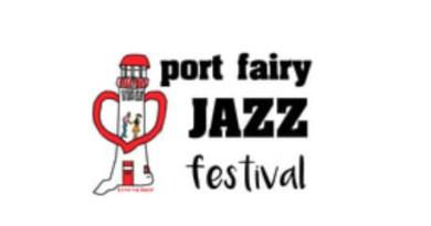 利港爵士音乐节(Port Fairy Jazz Festival) 2022 Jazzespresso