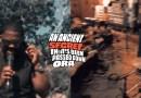 3 On E (feat. Antwaun Stanley) Jazzespresso