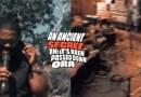 Vulfpeck 3 On E (feat. Antwaun Stanley) Jazzespresso 2021