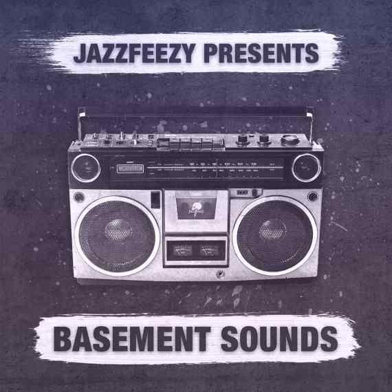 Splice Basement Sounds