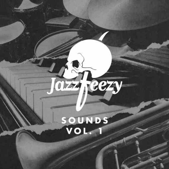 Splice Sounds Vol 1