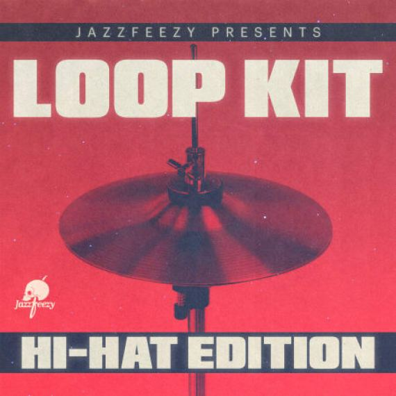 Splice Loop Kit HHE