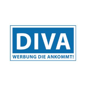 diva-01
