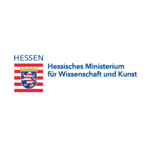 hessisches-ministerium-01