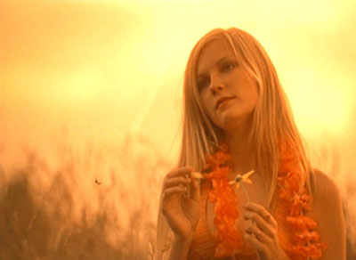 virgin_suicides2
