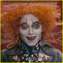 Hatter-Depp-mad-hatter-johnny-depp-10826871-300-300