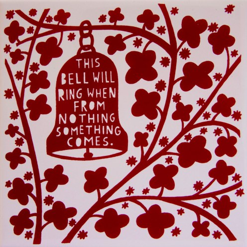 thisbell-red