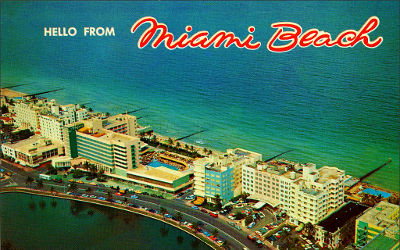postcard-photo-miami-beach-florida-cc