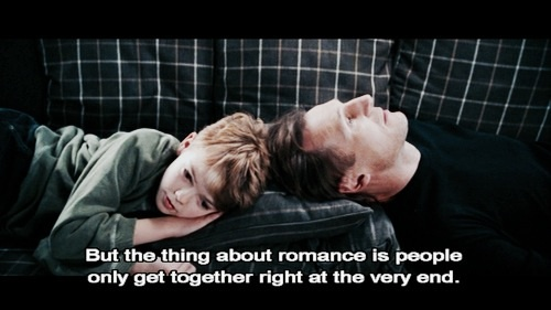 5-Love-Actually-quotes