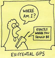 Existentialism_gps