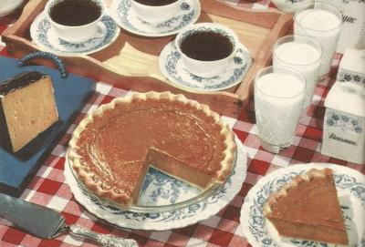 vintage-recipes-1950s-pies-a