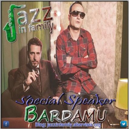 Jif+Bardamu3