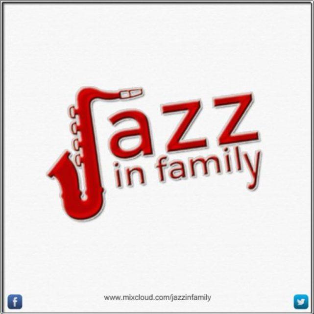 Jif logo.jpg