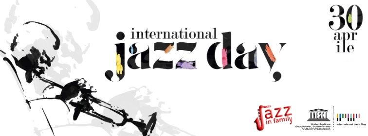 Speciale International Jazz Day 2017
