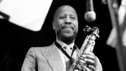 No Coast Jazz - John Handy