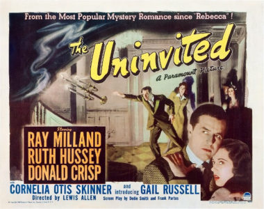 uninvited2
