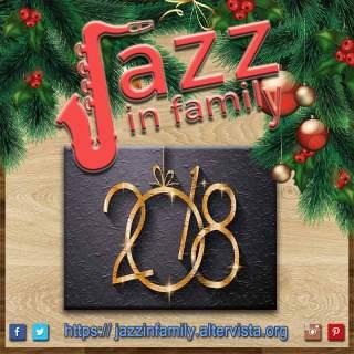 puntate TOP JAZZ ALBUM 2017