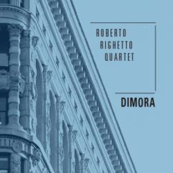 roberto-righetto-quintet-dimora