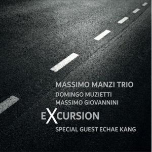 massimo-manzi-trio-with-echae-kang-excursion