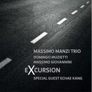 massimo-manzi-trio-with-echae-kang-excursion