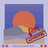 Intervista a Filippo Bubbico