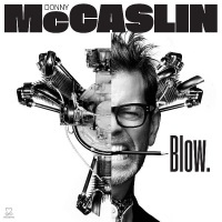 Blow - Donny McCaslin