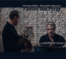 I love you Porgy - Giovanni Hoffer e Alessandro Altarocca