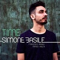 Time - Simone Basile