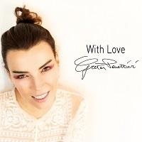 With Love - Greta Panettieri