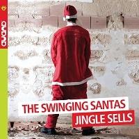 Jingle Sells - The Swinging Santas
