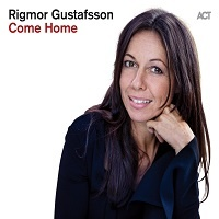 Come Home - Rigmor Gustafsson