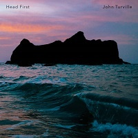 Head First - John Turville
