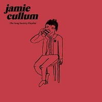 The Song Society playlist - Jamie Cullum