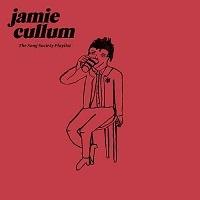 The Song Society playlist - Jamie Cullum